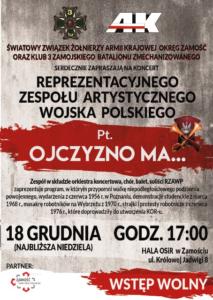 plakat_ojczyzno_ma2-2