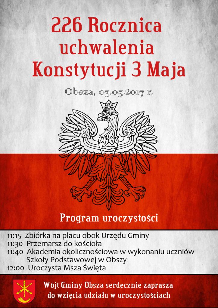 Plakat_3_maj