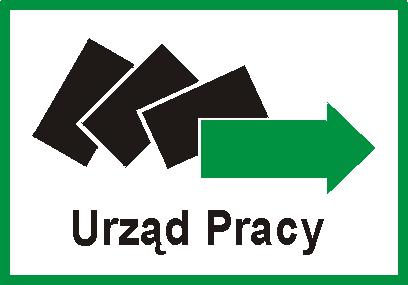 UP Biłgoraj