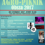 Agro – Piknik