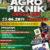AGRO PIKNIK 2019