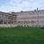 Szkoły i urząd do termomodernizacji